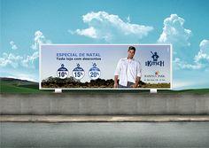 MR KICHTS ESPECIAL DE NATAL