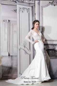 153 Best Kleinfeld Sample Sale Images Wedding Dresses Bridal