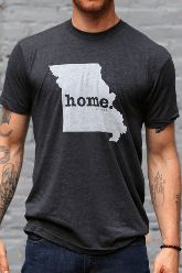 Shop - The Home. T