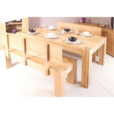 HD wallpapers dining table and chairs boxing day sale