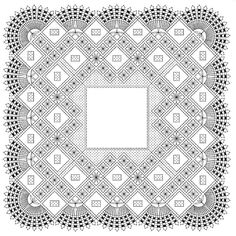 patrones - MARISA Cebrian - Picasa Web Albums