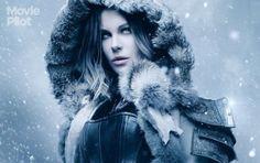 'Anjos da Noite: Guerras de Sangue' ganha novo cartaz com Kate Beckinsale – confira