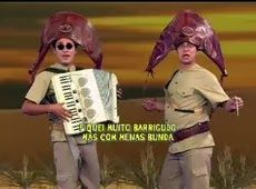 Galdino Saquarema Humor: Com Menas Bunda  de Severino e Cavalcante - Galdinosaqua...