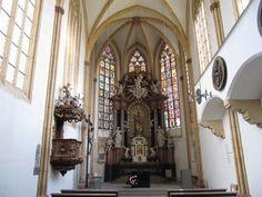 leechkirche graz - Google-Suche