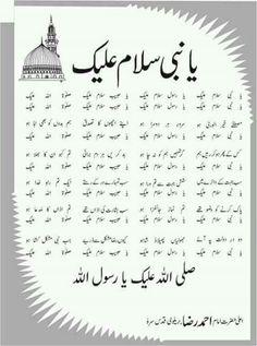 Islamic Books In Urdu, Islamic Page, Islamic Phrases, Islamic Messages, Prophet Muhammad Quotes, Imam Ali Quotes, Allah Quotes, Duaa Islam, Islam Hadith