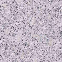 Weisser Granit grauer granit quintana poliert granit quintana granit
