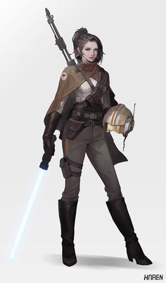 Star wars page 5 of 13 - zerochan anime image board Star Wars Jedi, Star Wars Mädchen, Star Wars Girls, Star Wars Rebels, Star Wars Fan Art, Star Wars Concept Art, Game Concept, Concept Art Sci Fi, Sci Fi Art