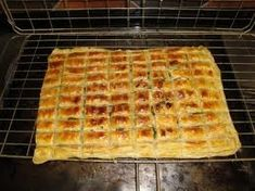 cool Braai Pie I have heard so much about Praai Pie, and after many requests I found this on Facebook. I am planning to make this the weekend. Looks easy enough! I found the original recipe on http://www.braaiboy.co.za/page/Braai-Pie.aspx Good luck with making your's, please let us know how it came and add your picture!   https://www.sapromo.com/braai-pie-recipe/3192