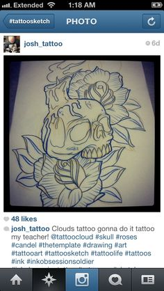 Tattoo sketch Tattoo drawings and sketches  | tattoos picture tattoo sketches