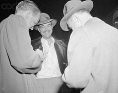 Howard Hughes That Old Black Magic, Washing Dc, Howard Hughes, Rich Boy, Ol Days, Albert Einstein, Current Events, In Hollywood