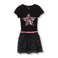 Girls Clothing | Girls Dresses | The Children's Place