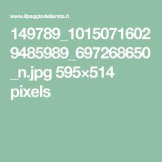 149789_10150716029485989_697268650_n.jpg 595×514 pixels
