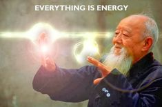Law of Attraction: Why You Should be Aware of Quantum Physics ~ RiseEarth