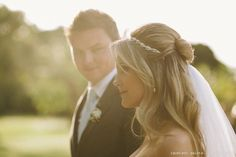 Casamento | Mariana + Samuel