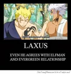 fairy tail couples                                                                                                                                                                                 More