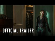 Dont Breathe 2016 Trailer