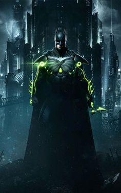 Batman injustice 2 Among God gaming jacket 2k Wallpaper, Phone Wallpaper Images, Mobile Wallpaper, Wallpapers, Batman Vs Superman, Batman Comics, Dc Comics, The Dark Knight Rises, Batman The Dark Knight