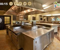 Escape From Culinary School Newyork   Kitchen ImagesKitchen IdeasCommercial  Kitchen EquipmentsKitchen  Small Commercial Kitchen Design Uk   Commercial Kitchen Design  . Professional Kitchen Equipment New York. Home Design Ideas