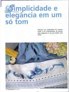 PINTURA EM TECIDO ESPECIAL SUSY - Adriana Geraldo - Álbuns da web do Picasa