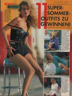 Claudia Schiffer Bustiers, Sexy Bikini, Bikini Girls, Original Supermodels, Angela Simmons, Vintage Bollywood, Most Beautiful Models, Christy Turlington, Claudia Schiffer