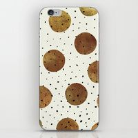 Popular iPhone 6 Skins | Page 2 of 80 | Society6