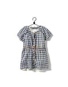 checked shirt dress and i wish this came in my size