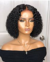 Lace frontal Wigs For Women Hot Rollers Top Wigs Curly Wigs Afro Clip Ins Straight Wigs Black Hair Salons Near Me Mens Hair Salon Near Me Cheap Lace Front Wigs, Blonde Lace Front Wigs, Front Lace, Curly Human Hair Extensions, Human Hair Wigs, Frontal Hairstyles, Wig Hairstyles, Curly Haircuts, Bob Hairstyle
