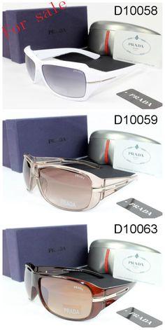 ef5a4721fb Buy Cheap Prada Sunglasses Discount Prada sunglasses for Mens Womens online  shop Prada Eyeglasses