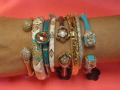 Mothers Day Is Right Around The Corner These Lauren G Adams Bracelets Would Be Perfect