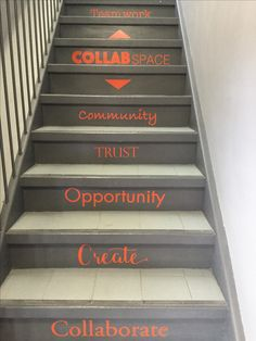 Walking up a pathway to success at Collab Space! There really is some exciting things at the top. Interested in a co-working facility in Ottawa? Book a tour and come check us out! Startup Entrepreneur, Co Working, Ottawa, Pathways, Ontario, Walking, Challenges, Success, Events
