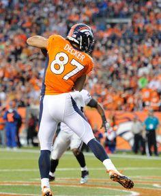 1000 Images About Denver Broncos On Pinterest Denver