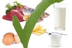 A dieta Dukan é dividida em 4 fases e permite emagrecer cerca de 5 kg já na primeira semana. Confira o passo a passo.