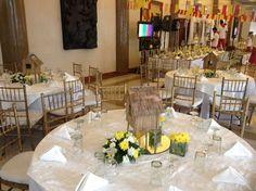 Wedding Theme: Filipiniana Filipino, Table Centerpieces, Table Decorations, Swap Party, Jeepney, Filipiniana, Wedding Preparation, 90th Birthday, Pinoy