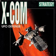 X-Com UFO defense now for free on Humble Bundle! When you're there have a look at the other offers too! #gaming #gamer #videogames#videogamer #videogaming #gamergirl #gamerguy #instagamer #instagaming #gamingdeal #gamerdeal #instagame #offer #discount #monday #xcom #x-com #ufo #ufodefense #humble #humblebundle