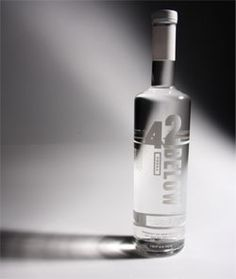 Top 10 Best Tasting Vodkas