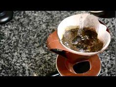 brazilian coffee - Google Search