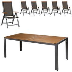 acontece campanha umasedeparaepopeia santiago pinterest campanha rio de janeiro e janeiro. Black Bedroom Furniture Sets. Home Design Ideas