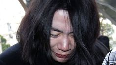 """Korean Air Executive's Daughter Has Been Handed a 1 Year Prison Sentence for Her Outlandish """"Nut Rage"""" Tantrum That Gave Her Worldwide Recognition"""