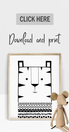 Can you resist this cute lion nursery print? Kids Wall Decor, Art Wall Kids, Baby Room Decor, Wall Art Sets, Art For Kids, Lion Nursery, Nursery Prints, Nursery Wall Art, Nursery Decor