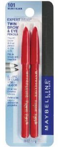 Maybelline Coupons: Eye/Brow Pencil, Only $0.49 at Target!