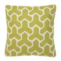 Eichholtz BV - The epitome of luxury living Surface Pattern Design, Luxury Living, Lime, Throw Pillows, Rugs, Inspiration, Home Decor, Patterns, Pillows & Throws