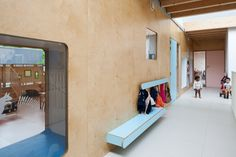 Pluchke Nursery