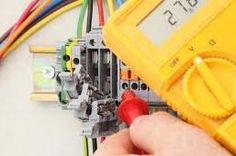 How to Find Electrician Services for Better Maintenance in Auckland Electrical Problems, Electrical Safety, Electrical Energy, Electrical Engineering, Structured Wiring, Electrician Services, Professional Electrician, Home Improvement Contractors, House Wiring