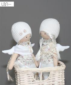 Angel <3  angel handmade  кукла интерьернаякукла тильда выкройка интерьернаяигрушка коллекционнаякукла текстильнаякукла ручнаяработа мастеркласс хобби рукоделие творчество #angels #doll #handmade #sewing