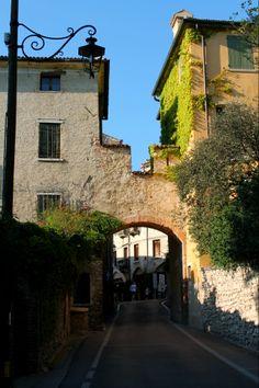 Asolo, Italia,, province of Treviso, Veneto