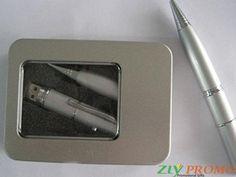 http://zlypromo.fr/Boîte-de-clé-USB/Comme-cadeau-d'affaires-Boîte-de-clé-USB-PG004.html