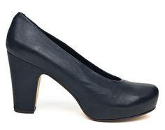 Nora's Shoe Shop : 16117 - 16117-Audley-10
