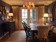 About Dining Room On Pinterest Banquettes Benches And Dining Rooms