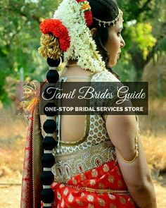 New south indian bridal jewellery jewelry fresh flowers ideas South Indian Bride Hairstyle, Bride Indian, Hindu Bride, Kerala Bride, South Indian Bridal Jewellery, Bridal Jewelry, Gold Jewellery, Asian Bridal Wear, Bridal Portrait Poses
