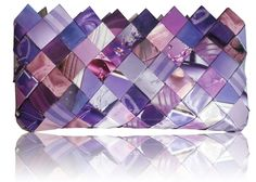 Pink und cremig, passt für ganzen Jahr. Wir haben mehrere Varianten verfügbar. Orchids, Quilts, Wallet, Blanket, Pink, Bags, Accessories, Colors, Handbags